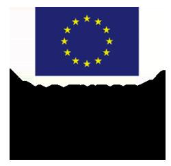 11-poloeuropeodelcirco1