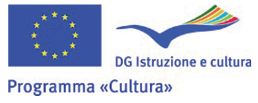 Programma Cultura Europa