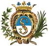 Logo Saluzzo