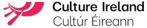 www.cultureireland.ie