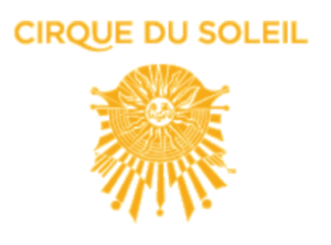 https://www.cirquedusoleil.com/