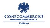 http://ascomfossano.it/