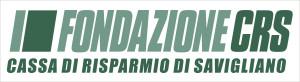 Logo Fondazione CRS