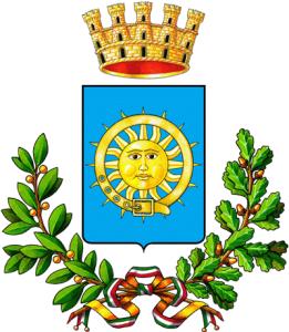 http://www.comune.correggio.re.it/