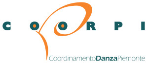 http://www.coorpi.org/