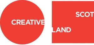 http://www.creativescotland.com/