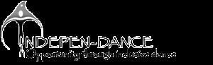 http://indepen-dance.org.uk