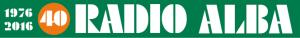 www.radioalba.it/