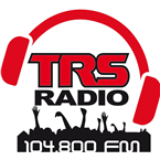 http://www.trsradio.it/