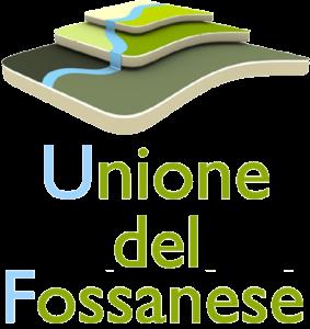 http://www.unionedelfossanese.cn.it/