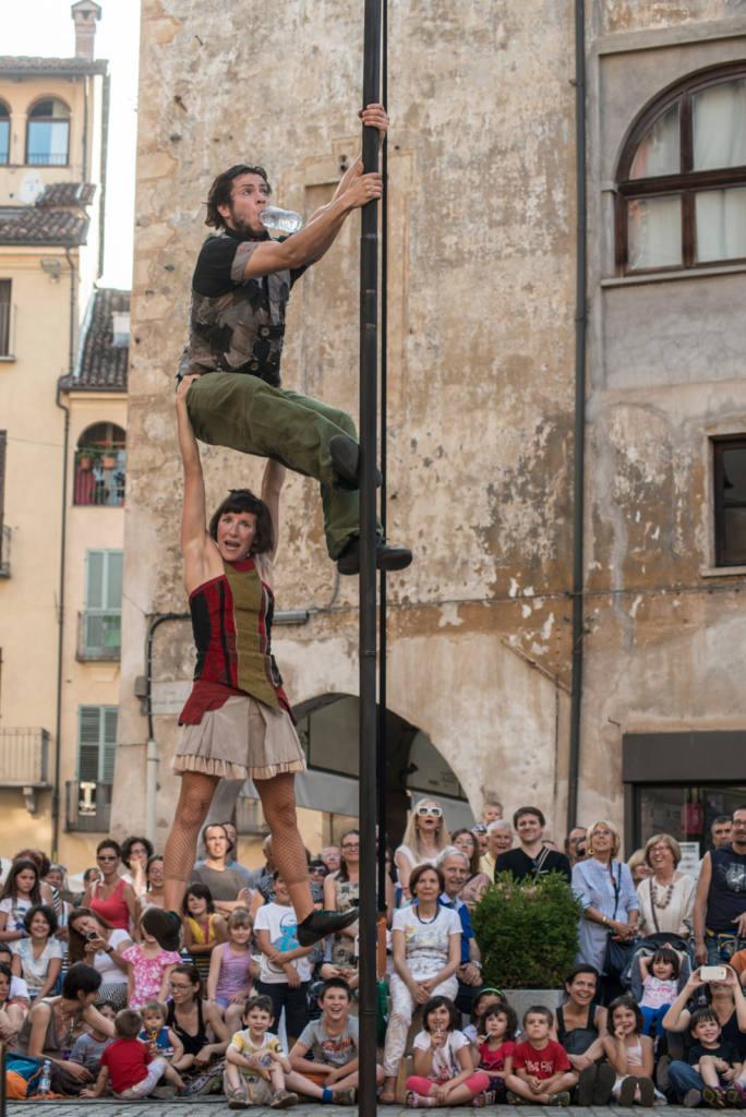 Manoamano - Festival Mirabilia 2015 - ph Andrea Macchia