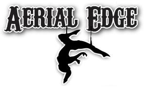 http://www.aerialedge.co.uk/