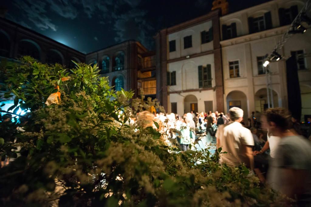 Festival Mirabilia 2013 - ph Andrea Macchia