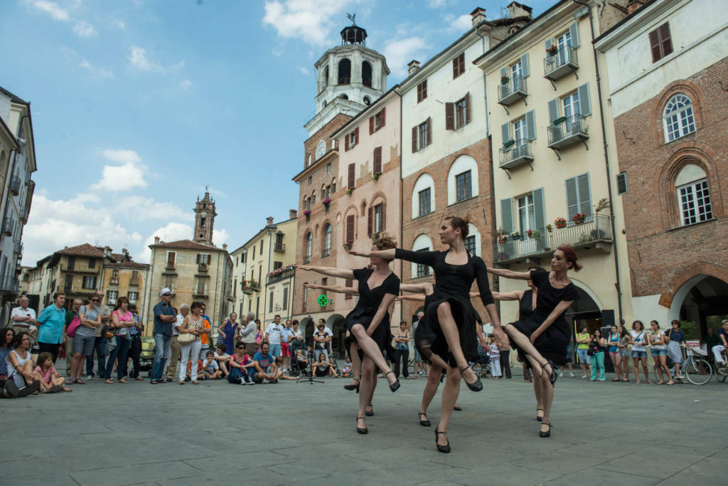 Mastoc Production - Dis-le moi... - Festival Mirabilia 2013 - ph Andrea Macchia