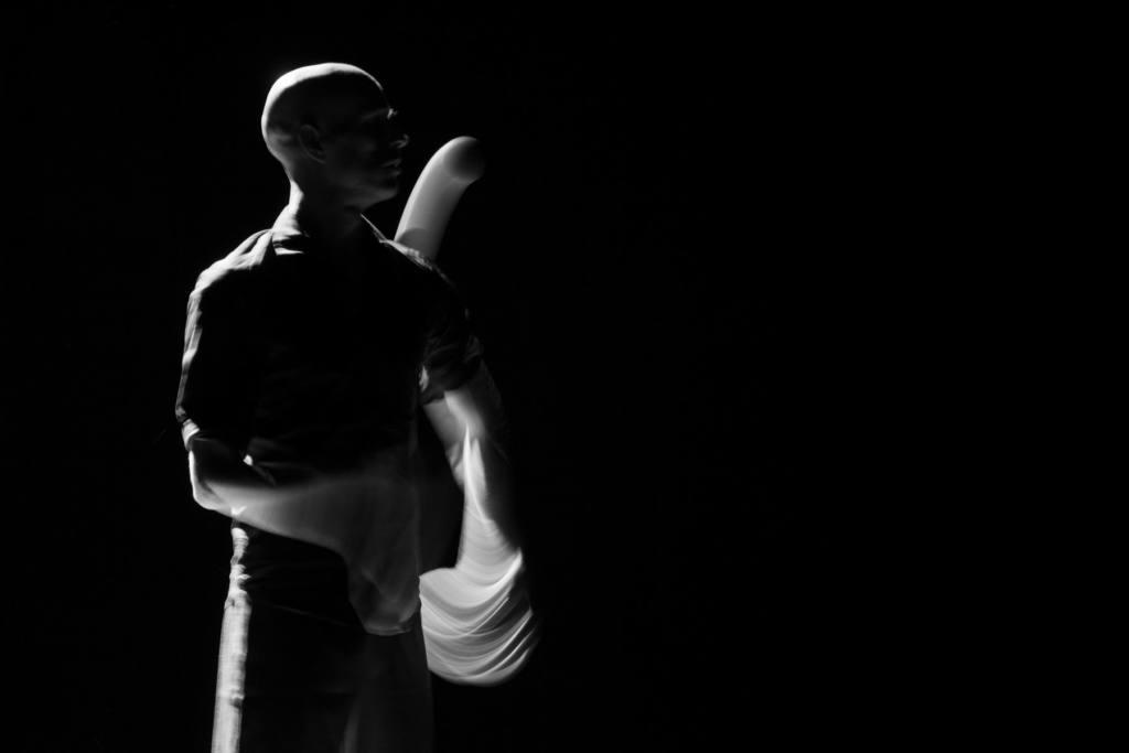 Stefan Sing - Entropía - Festival Mirabilia 2017 - ph Marta Garcia Cardellach