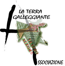 http://www.laterragalleggiante.it/