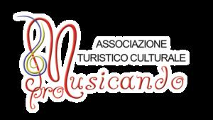 logo_musicando