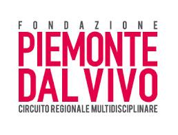 Logo Fondazione Piemonte dal Vivo