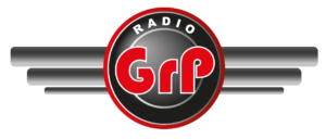 https://www.radiogrp.it/