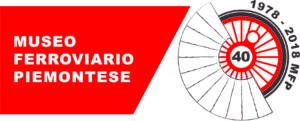 Logo 40 anni