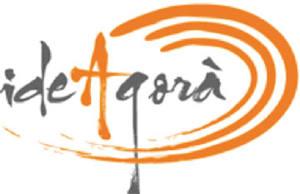 ideagora