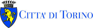 Torino logo
