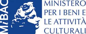 http://www.beniculturali.it/mibac/export/MiBAC/index.html