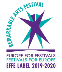 logo-EFFE-Label-2019-2020