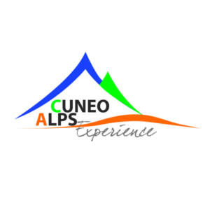 www.cuneoalps.it