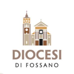 http://www.diocesifossano.org/