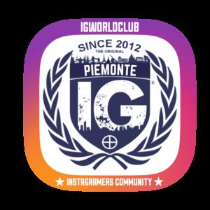 https://www.instagram.com/ig_piemonte/