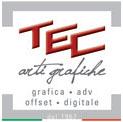 http://www.tec-artigrafiche.it/