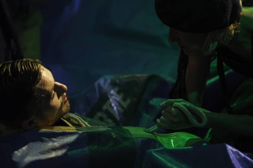 rasposo - oraison - mirabilia 2020 - ph laure villain