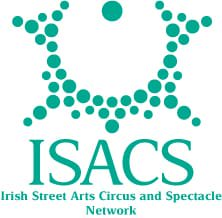https://isacs.ie/