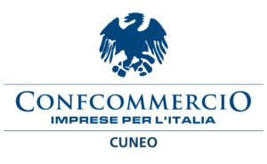 http://www.confcommerciocuneo.it/