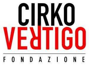 http://www.cirkovertigo.com/