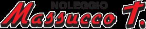 Logo_MassuccoT
