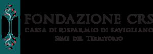 Logo_versione2_fondazione_crs