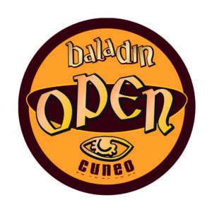 baladin-open