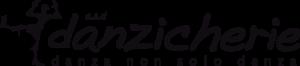 logo_danzicherie