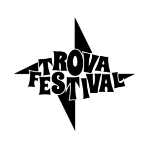 https://trovafestival.com/