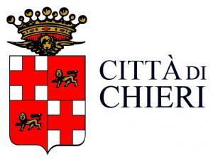 Chieri_logo