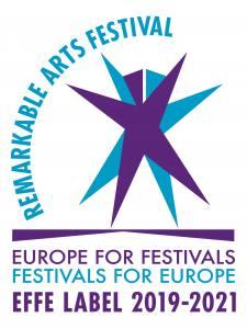 https://www.festivalfinder.eu/