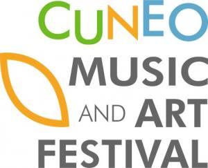 https://www.cuneoholiday.com/atl-informa/tutte-le-notizie/dettaglio-notizia/article/cuneo-music-art-festival/