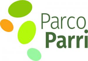 Parco Parri