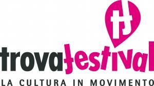 https://trovafestival.it/