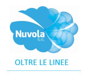 www.nuvola-srl.com
