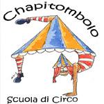 http://www.chapitombolo.it