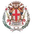 Logo Savigliano