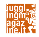 http://www.jugglingmagazine.it